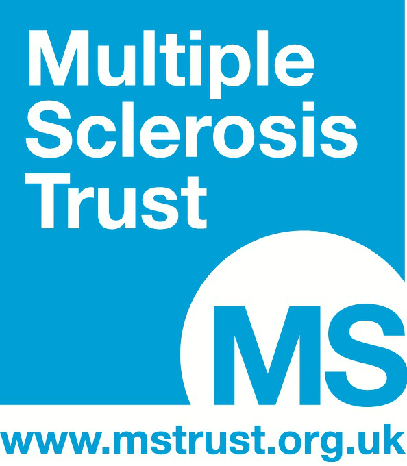 The league looks to support a charity each year, it has been agreed to sponsor the MS Trust on an on-going basis.