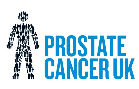 The league has also agreed to sponsor Prostate Cancer.  Both charities are extremely close to the hearts of some of our members.